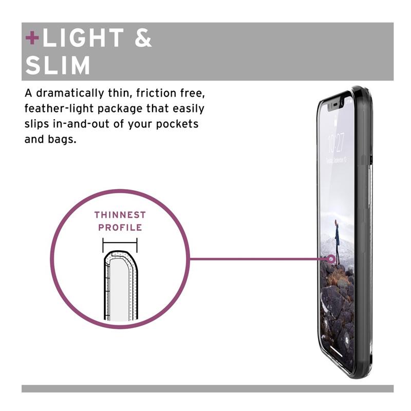 Op lung iPhone 13 UAG U Lucent Series 22 bengovn 2