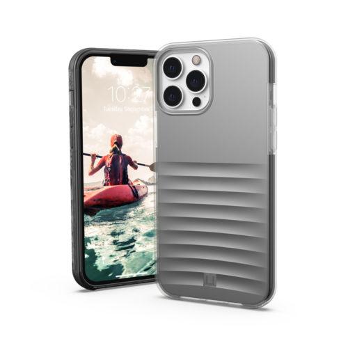 Op lung iPhone 13 UAG U Wave Series 01 bengovn