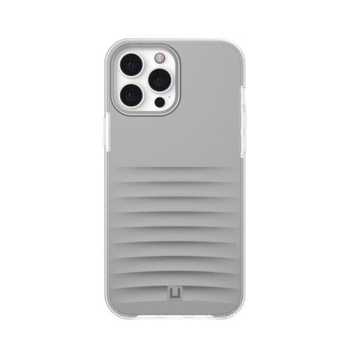 Op lung iPhone 13 UAG U Wave Series 03 bengovn