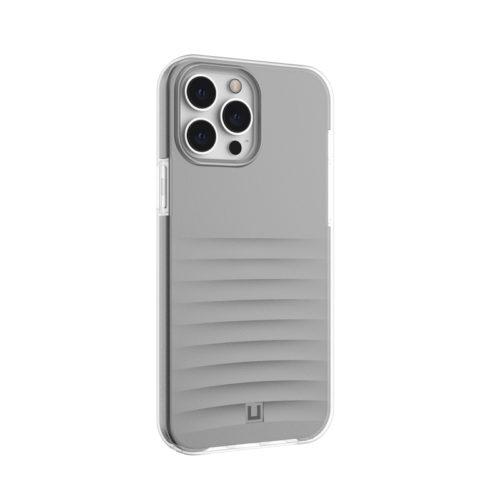 Op lung iPhone 13 UAG U Wave Series 04 bengovn