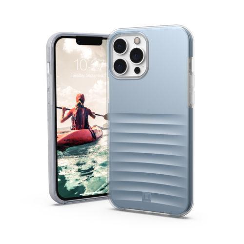 Op lung iPhone 13 UAG U Wave Series 07 bengovn
