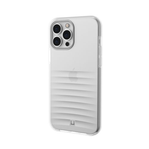 Op lung iPhone 13 UAG U Wave Series 22 bengovn