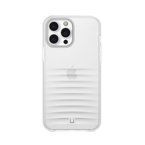 Op lung iPhone 13 UAG U Wave Series 23 bengovn