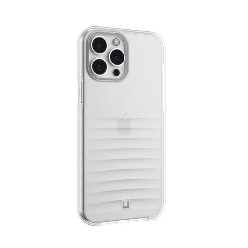 Op lung iPhone 13 UAG U Wave Series 24 bengovn