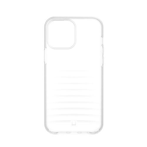 Op lung iPhone 13 UAG U Wave Series 26 bengovn