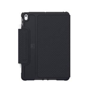 Bao da iPad 10 2 2020 2019 UAG U Dot 12 bengovn