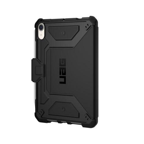 Bao da iPad Mini 6 8 3 2021 UAG Metropolis SE Series 02 Bengovn