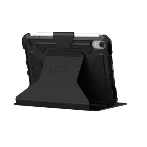 Bao da iPad Mini 6 8 3 2021 UAG Metropolis SE Series 03 Bengovn