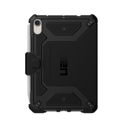 Bao da iPad Mini 6 8 3 2021 UAG Metropolis SE Series 04 Bengovn