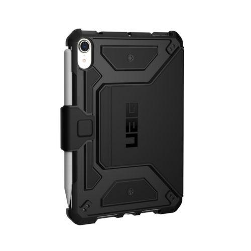 Bao da iPad Mini 6 8 3 2021 UAG Metropolis SE Series 05 Bengovn