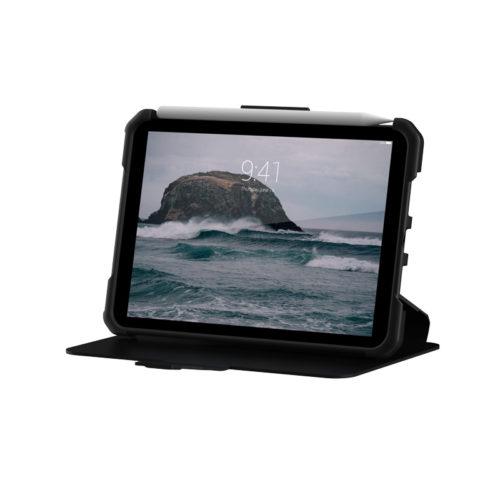 Bao da iPad Mini 6 8 3 2021 UAG Metropolis SE Series 07 Bengovn
