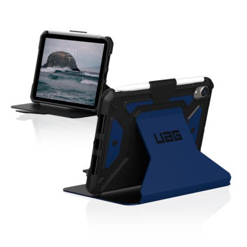 Bao da iPad Mini 6 8 3 2021 UAG Metropolis SE Series 11 Bengovn