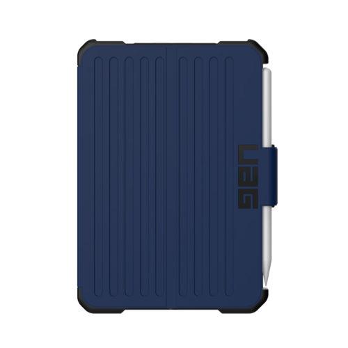 Bao da iPad Mini 6 8 3 2021 UAG Metropolis SE Series 12 Bengovn