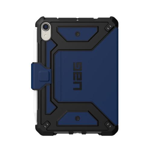 Bao da iPad Mini 6 8 3 2021 UAG Metropolis SE Series 13 Bengovn