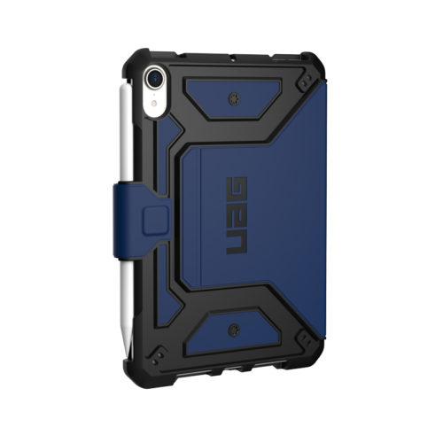 Bao da iPad Mini 6 8 3 2021 UAG Metropolis SE Series 14 Bengovn