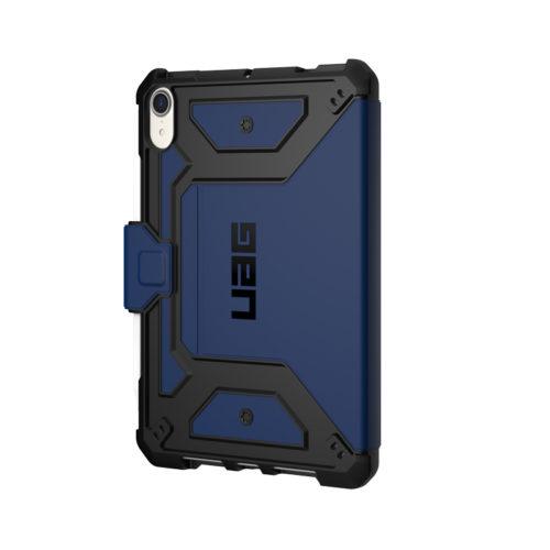 Bao da iPad Mini 6 8 3 2021 UAG Metropolis SE Series 15 Bengovn