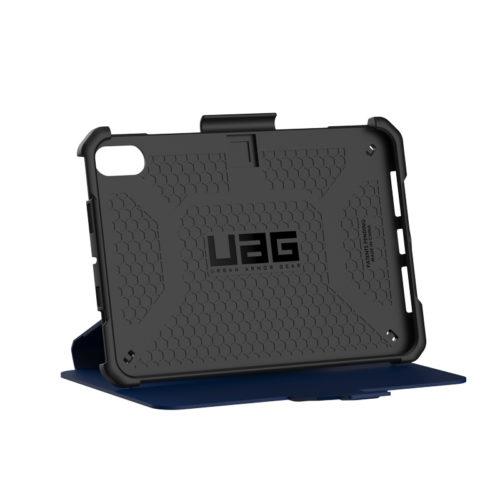 Bao da iPad Mini 6 8 3 2021 UAG Metropolis SE Series 16 Bengovn