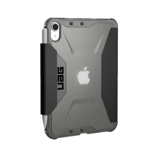 Bao da iPad Mini 6 8 3 2021 UAG Plyo Series 04 Bengovn