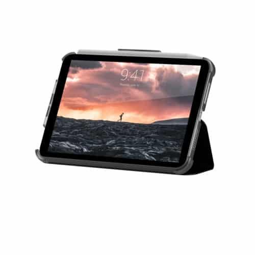 Bao da iPad Mini 6 8 3 2021 UAG Plyo Series 11 Bengovn