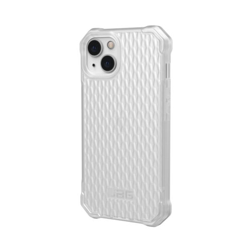 Op lung iPhone 13 UAG Essential Armor Series 02 bengovn 1