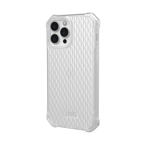 Op lung iPhone 13 UAG Essential Armor Series 02 bengovn