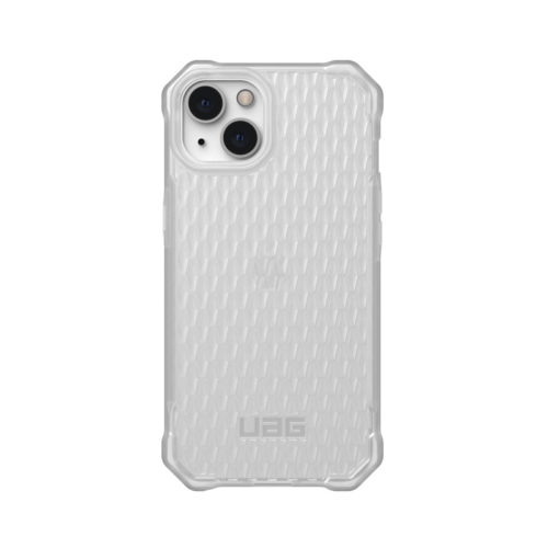 Op lung iPhone 13 UAG Essential Armor Series 03 bengovn 1