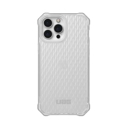 Op lung iPhone 13 UAG Essential Armor Series 03 bengovn