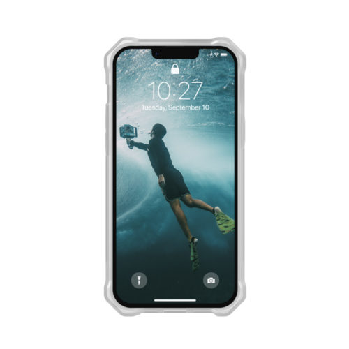 Op lung iPhone 13 UAG Essential Armor Series 05 bengovn