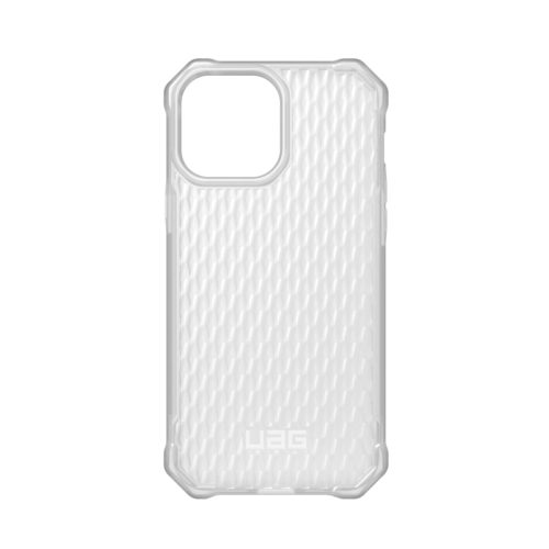 Op lung iPhone 13 UAG Essential Armor Series 06 bengovn