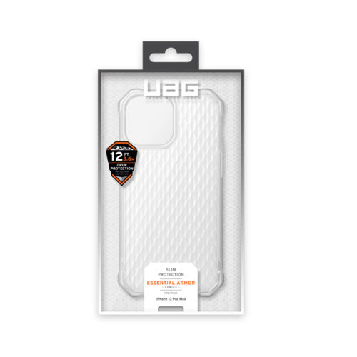 Op lung iPhone 13 UAG Essential Armor Series 07 bengovn