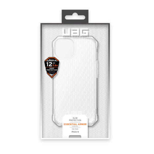Op lung iPhone 13 UAG Essential Armor Series 08 bengovn 1