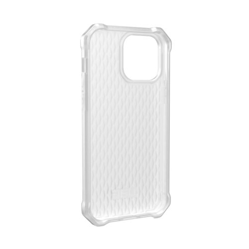 Op lung iPhone 13 UAG Essential Armor Series 08 bengovn