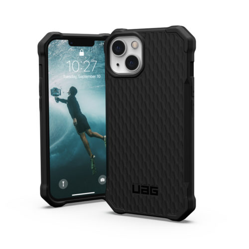Op lung iPhone 13 UAG Essential Armor Series 10 bengovn 1