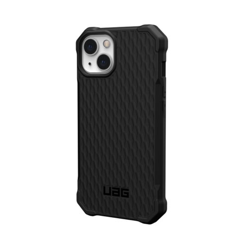Op lung iPhone 13 UAG Essential Armor Series 11 bengovn 1