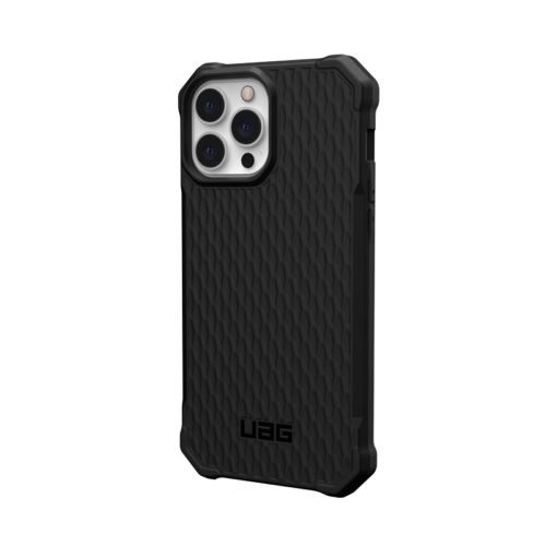 Op lung iPhone 13 UAG Essential Armor Series 11 bengovn