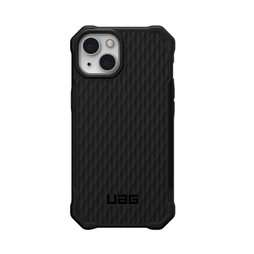 Op lung iPhone 13 UAG Essential Armor Series 12 bengovn 1
