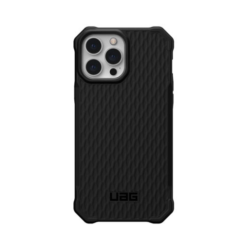 Op lung iPhone 13 UAG Essential Armor Series 12 bengovn