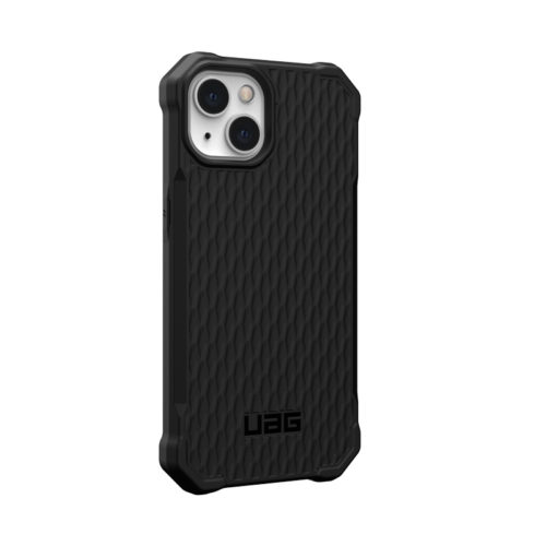 Op lung iPhone 13 UAG Essential Armor Series 13 bengovn 1