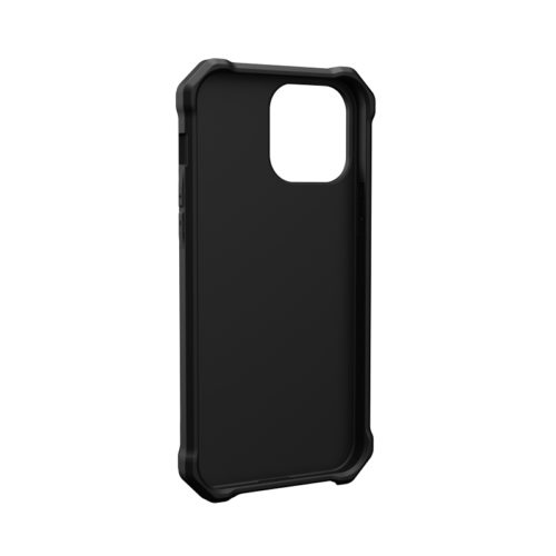 Op lung iPhone 13 UAG Essential Armor Series 16 bengovn 2