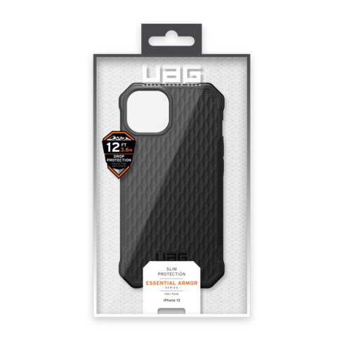 Op lung iPhone 13 UAG Essential Armor Series 17 bengovn 1
