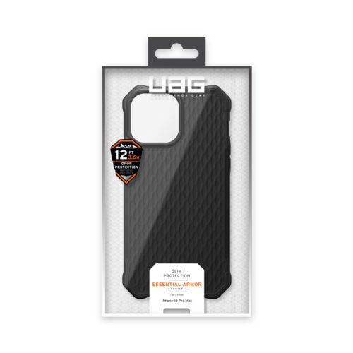 Op lung iPhone 13 UAG Essential Armor Series 17 bengovn 2