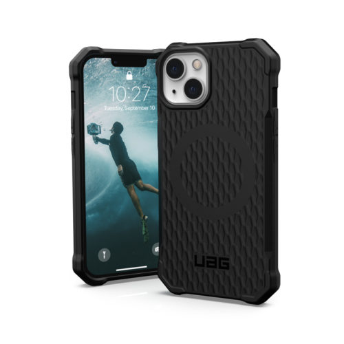 Op lung iPhone 13 UAG Essential Armor with MagSafe Series 01 bengovn 3