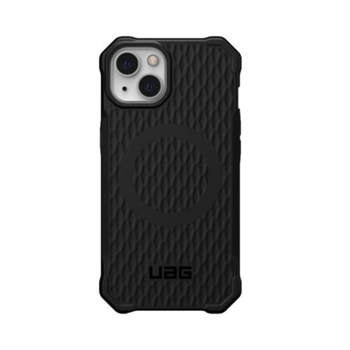 Op lung iPhone 13 UAG Essential Armor with MagSafe Series 02 bengovn 3