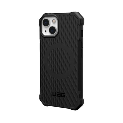 Op lung iPhone 13 UAG Essential Armor with MagSafe Series 03 bengovn 1