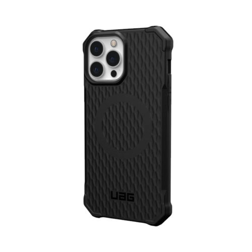 Op lung iPhone 13 UAG Essential Armor with MagSafe Series 03 bengovn