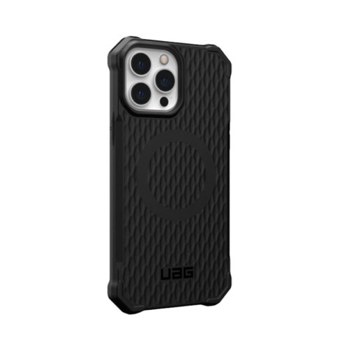 Op lung iPhone 13 UAG Essential Armor with MagSafe Series 04 bengovn 2