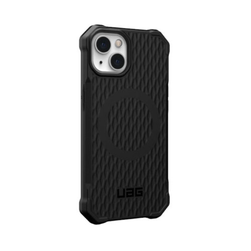 Op lung iPhone 13 UAG Essential Armor with MagSafe Series 04 bengovn 3