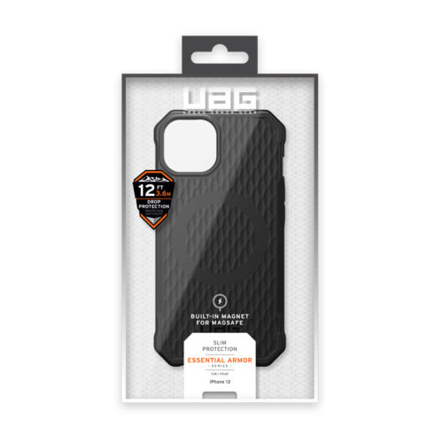 Op lung iPhone 13 UAG Essential Armor with MagSafe Series 08 bengovn 1