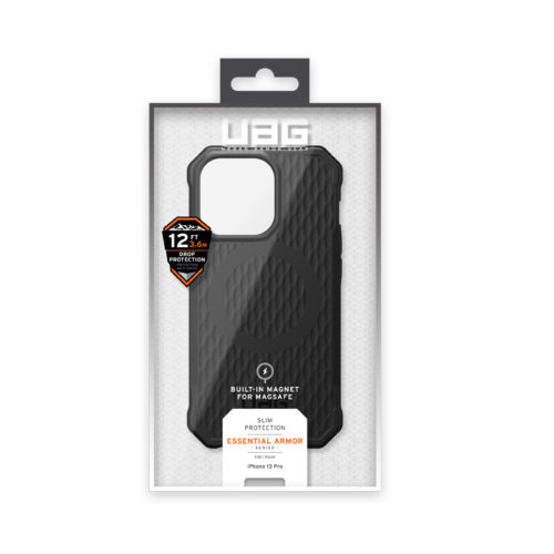 Op lung iPhone 13 UAG Essential Armor with MagSafe Series 08 bengovn 2