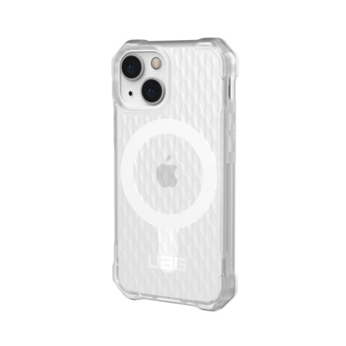 Op lung iPhone 13 UAG Essential Armor with MagSafe Series 11 bengovn 3